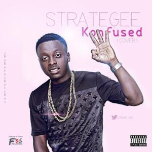 strategy-Konfuse-cover